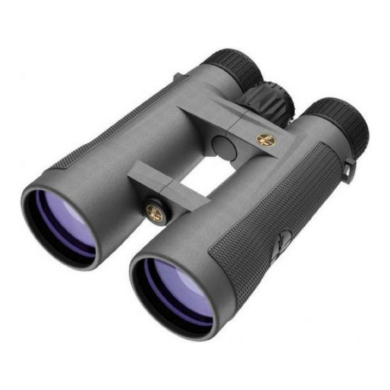 leupold bx 3 mojave pro guide hd 10x42mm
